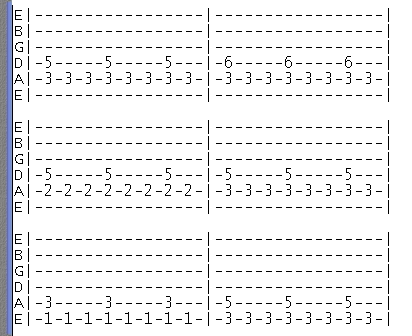 ukulele tabs uptown funk Tags : ukulele tabs uptown funk guitar ...